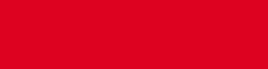 Kauneustiimi Logo